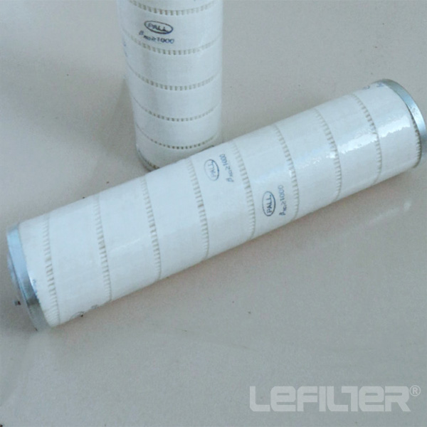Equivalent hydraulic pall filter element HC8900FKS3