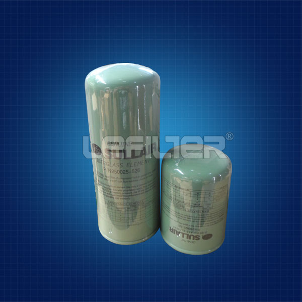 2250168-084 - ELEMENT OIL FILTER for Sullair compre