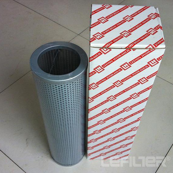 TFX-250×180 hydraulic filter element