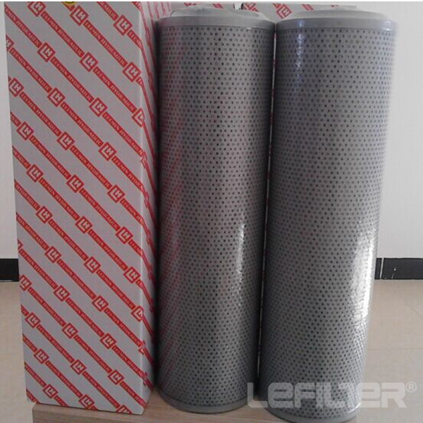 TFX-1000×80 hydraulic filter element for sale