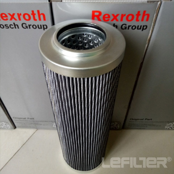 Hydraulic oil filters R928028024 12.400 H10XL-G00-0