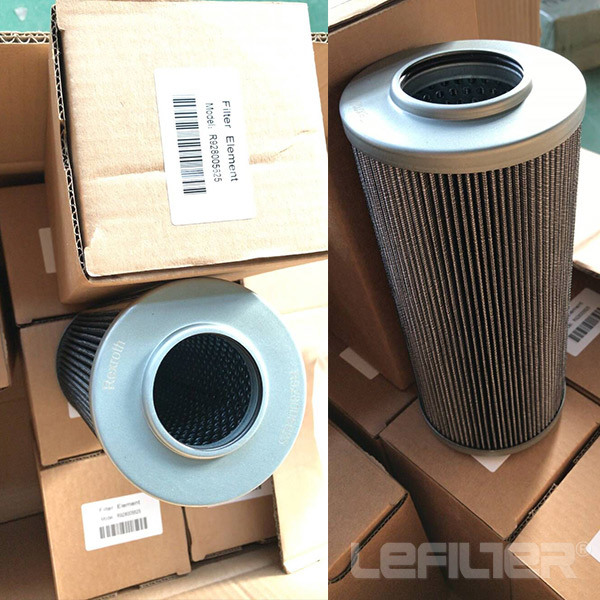 Bosch Rexroth 1.0200H6XL-A00-0-M Filter element R92