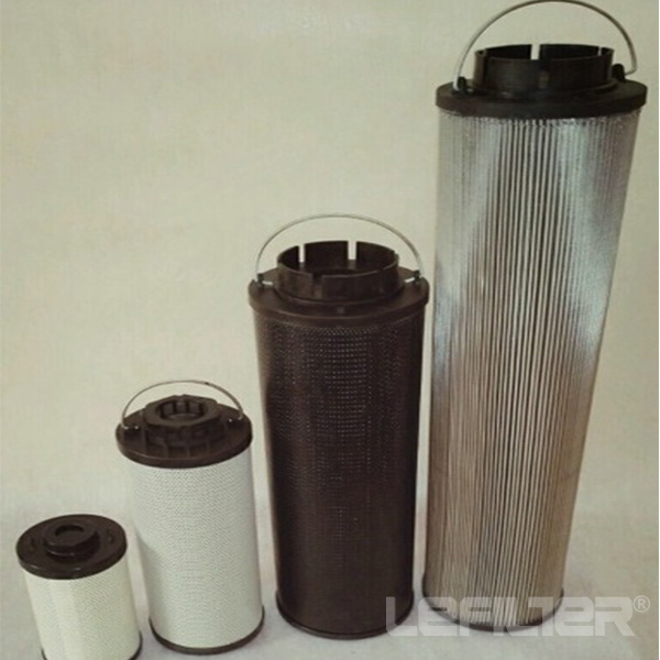 Hydraulic oil filter Rexroth 2.0045H10XL-A00-0-M