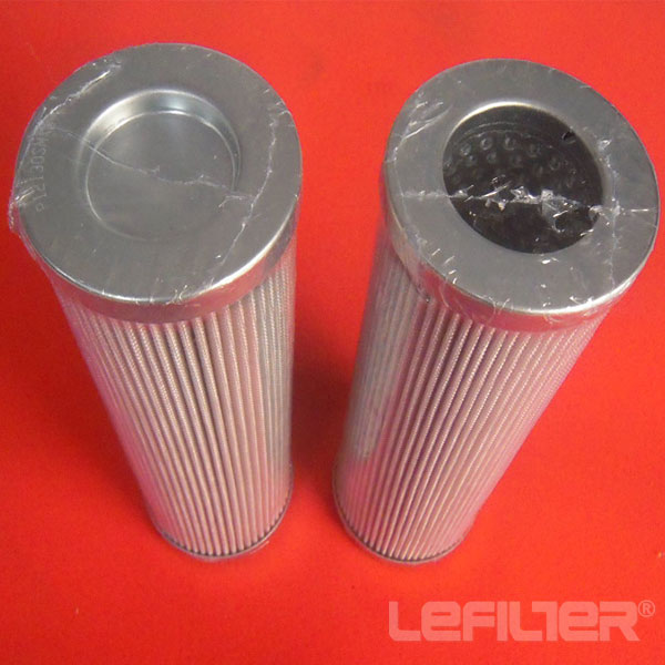 Mahle hydraulic filter element  PI 38010 RN