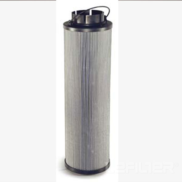 LEFILTER filter replace pall filter element HC2296F