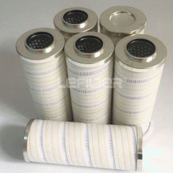 HC9021FKS4H Filter Element for Pall Replace