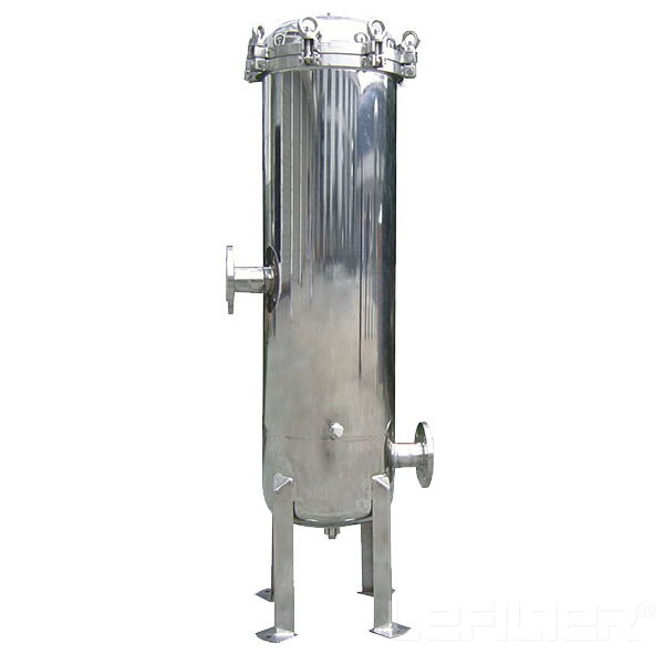 industrial stainless steel security liqui