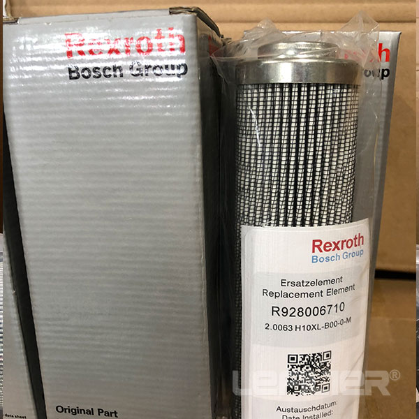 R928005891 Filter Element Rexroth 1.0160-H10XL-A00-