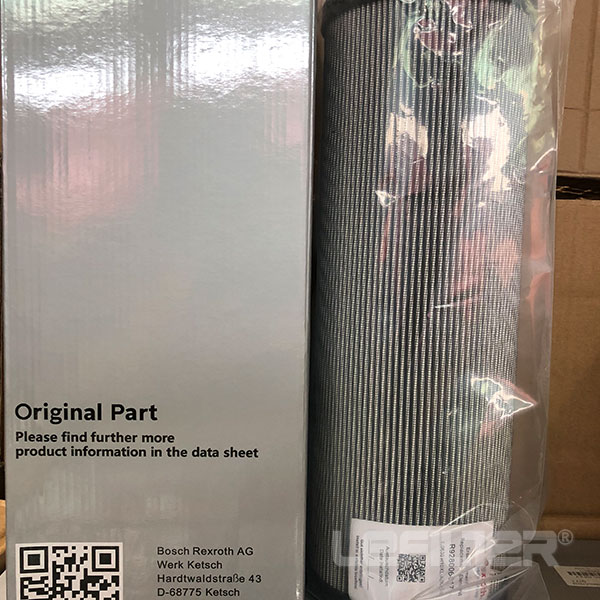 R928005927 Hydraulic Rexroth Filter Cartridge 1.025