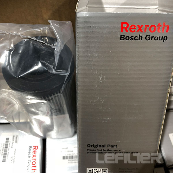 R928048072 Wire Mesh Hydraulic Rexroth Filter 1.04